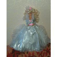 Кукла Барби Applause Barbie