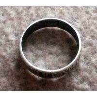 Кольцо церковное