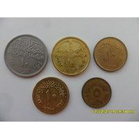 Египет лот5 - цена за все , из копилки