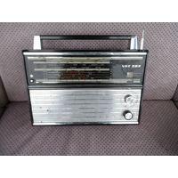 Радиоприемник ВЭФ-202