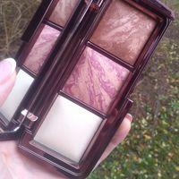 Палетка для макияжа лица Hourglass Ambient Lighting Palette (Diffused edit)
