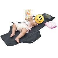 Походный Пеленальный Стол Для Ребенка OneTigris