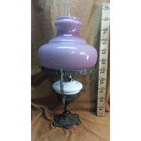 Лампа керосиновая комплектная