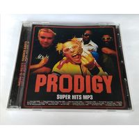 The Prodigy - super hits MP3