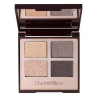 Палетка теней Charlotte Tilbury The Uptown Girl Eyeshadow Palette