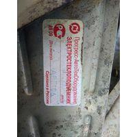 Комплект электрических стеклоподъемников газ-3105 4 штуки