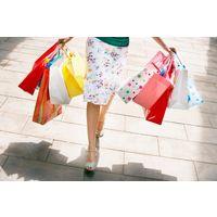 Пакет девичьей одежды на 42-44