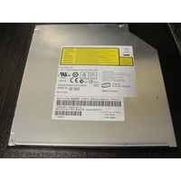 DVD-RW оптический привод