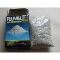 Цеолит Fluval Ammonia Remover, 700гр, для удаления соединений азота из воды