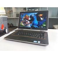 Ноутбук Dell Latitude 6320