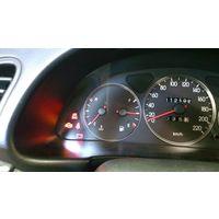 Daewoo Lanos 1997- 2002 сброс ошибки подушки безопасности