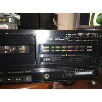 Pioneer CT-W300 Япония