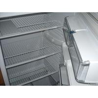 Холодильник Атлант Модель:  МХМ 2706-00