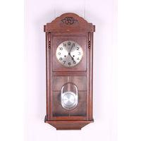 Часы настенные.FMS Германия.1924 год.