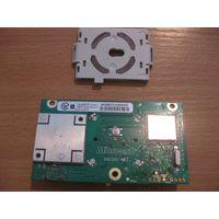 Xbox 360 RF Module X802779-010 rev. A-1