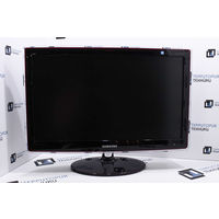 "23"" монитор Samsung P2370HD (Full HD, TV-тюнер, DVI, HDMI, динамики). Гарантия"