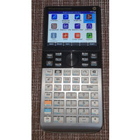 Графический калькулятор HP PRIME