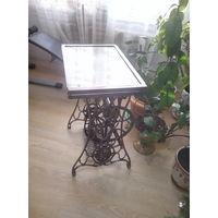 Столик для колекционера