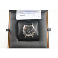 Механические часы Doxa (213.10.101.01),Швейцария, гарантия от 25.12.2018