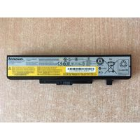 Батарея для ноутбука Lenovo модель L11M6Y01
