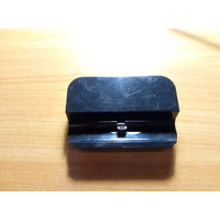 Подставка крэдл microUSB для телефонов Android