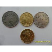 Египет лот8 - цена за все , из копилки