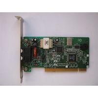 Модем PCI Agere 1646T00
