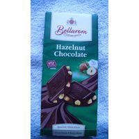 """Обёртка шоколада """"Bellarom"""" . распродажа"""