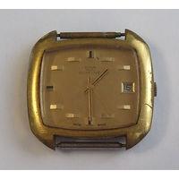 Швейцарские часы Glycine Swiss