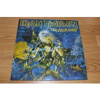 Iron Maiden - Live After Death - 2LP
