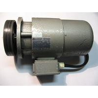 Электродвигатель тип АО71В-2АС (Болгария) 550Вт,2750 обор/мин