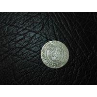 Полторак 1621 с 1 копейки