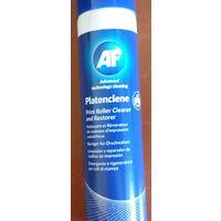 Средство восстановления, очистки роликов подачи Platenclene - 1,5 шт