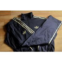 Спортивный костюм Adidas Originals (оригинал)