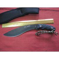 Нож Кукри.