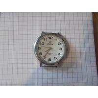 Часы кварц Swei ( не идут)