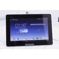 "10.1"" ASUS MeMO Pad FHD 10 ME302KL 16GB LTE (x4, 1920 x 1200). Гарантия"