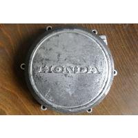 Крышка двигателя ХОНДА МАГНА 1982г
