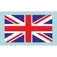 Английский - Лучшее для ПРОДОЛЖАЮЩИХ