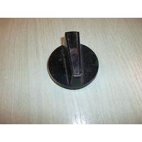 Ручка  к переключателю ППКП   к электроплите (под шестигранник)