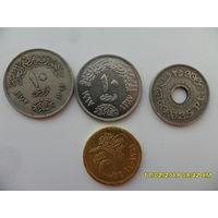 Египет лот9 - цена за все , из копилки