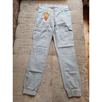 Новые немецкие штаны CFL на р.170-176