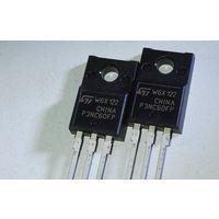 ST W45403 транзистор TO-220