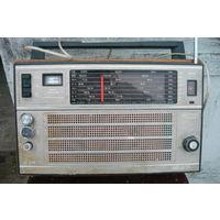 Радиоприёмник Селена В-216