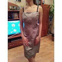 Платье бюстье VIP р.М
