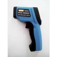 Лазерный Инфракрасный термометр - пирометр GM550