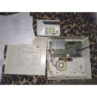Сигнализация SYSTEM236