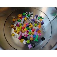 Детали Lego/Лего (оригинал)