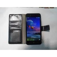 ZTE A610 мобильный телефон