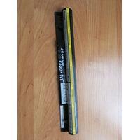 Аккумулятор оригинал L12S4Z01 Lenovo IdeaPad S300 S310 S400 S400U S405 S410 S415 M30-70